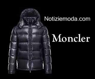 moncler uomo inverno 2015