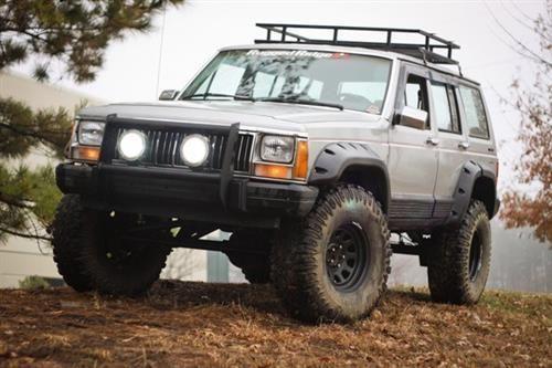Title Mit Bildern Jeep Cherokee Xj Jeep Cherokee Jeep Xj