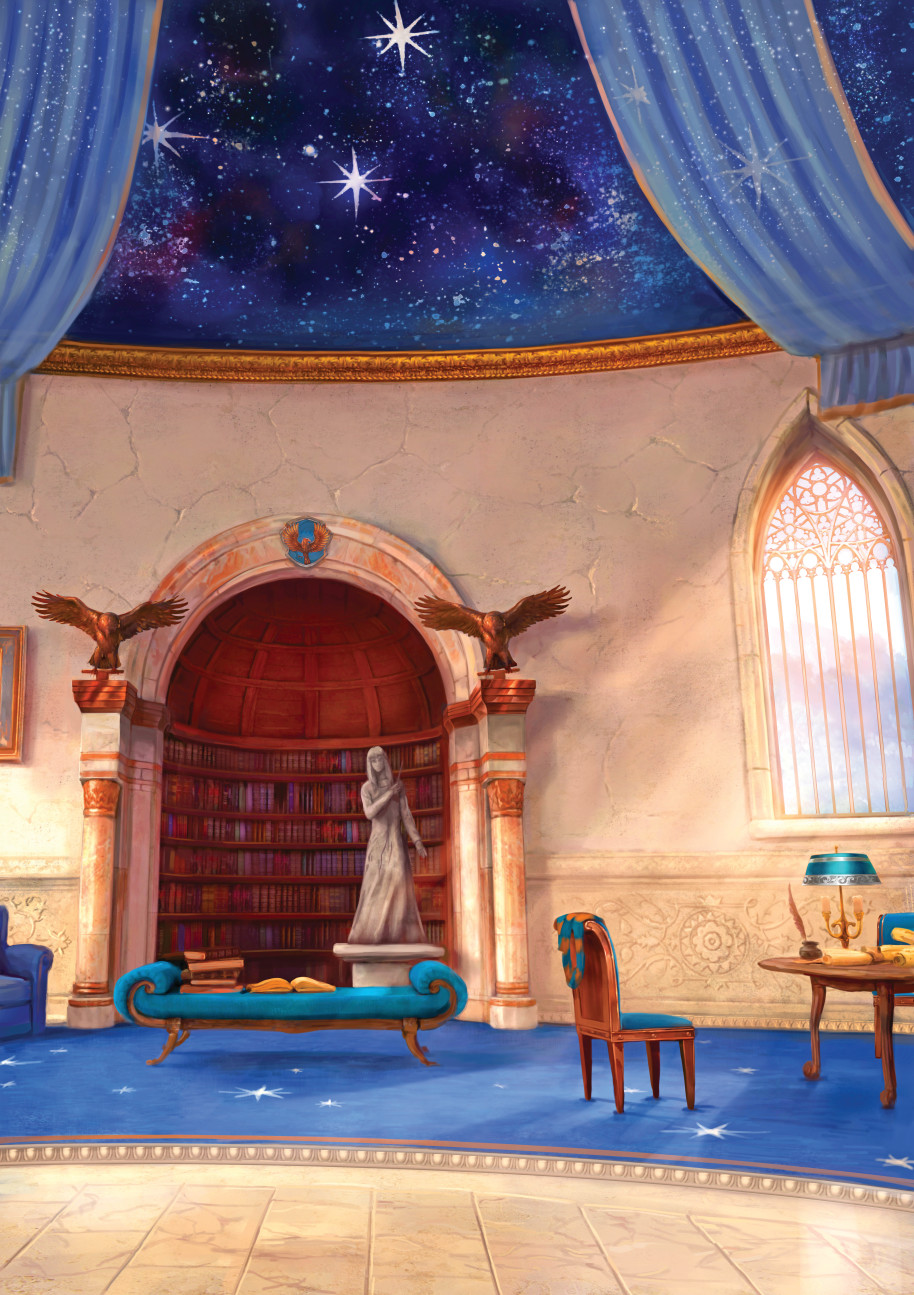 Why You Should Fall In Love With A Ravenclaw Wizarding World Ravenclaw Aesthetic Ravenclaw Ravenclaw House