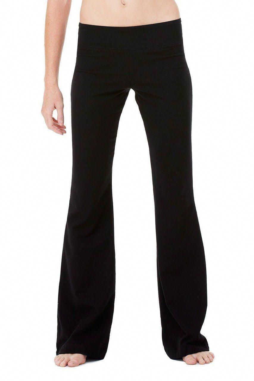01c0fbe190 Ladies Fitness Pants