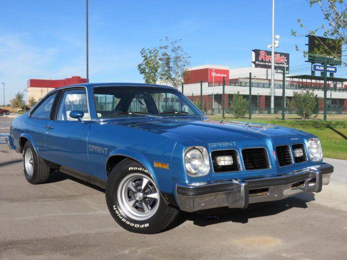 1975 Pontiac Ventura Sprint V8 For Sale 1799194 Pontiac Ventura Pontiac Pontiac Cars