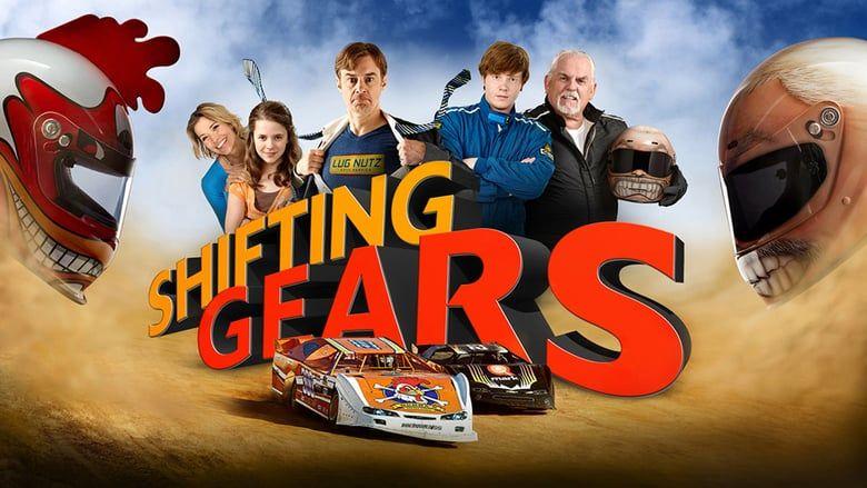 Shifting Gears Hindi movies online, Movies, Hindi movies