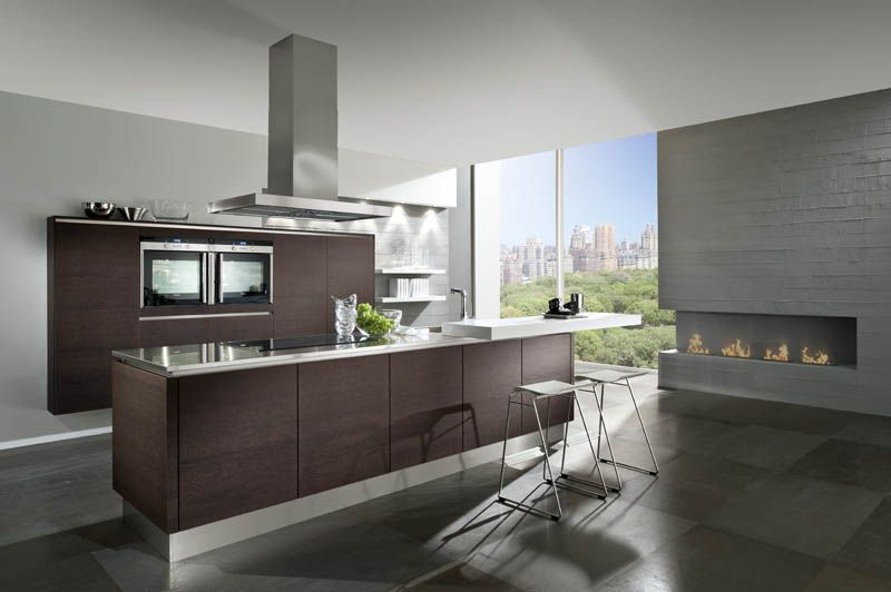 5080 gl häcker küchen · design kitchencontemporary