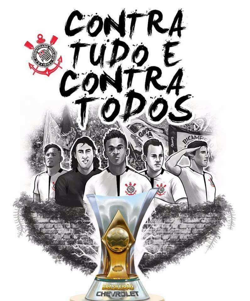 Pin De Lara Tuffi Em Timao Fotos Do Corinthians Papel De Parede Corinthians Fotos Do Corinthias