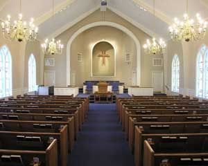Christmas Decorating Ideas For Church Sanctuary And This Religious Place On  Their Religion Celebration People Decorate