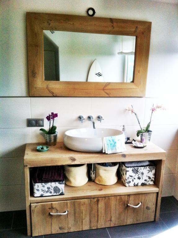 Badezimmermöbel Köln badezimmer traum in köln neuehrenfeld holzschrank holzspiegel und