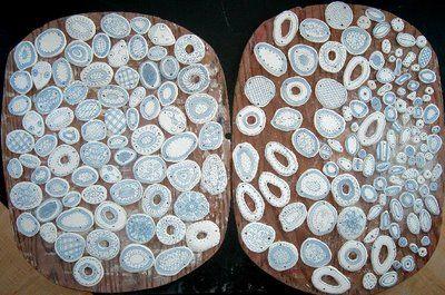 Google Image Result for http://4.bp.blogspot.com/_OcRaBrP1awY/SdBPaaK0nCI/AAAAAAAABN8/BMfSSz4o4_w/s400/porcelain+jewelry+decorated.JPG