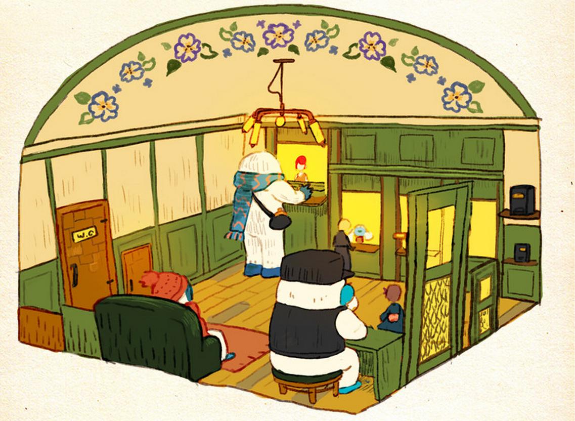 http://webtoon.daum.net/webtoon/view/goblin