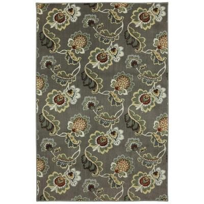 The Home Depot Logo Area Rugs Home Decorators Collection Floor Area Rugs