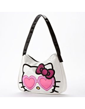 d8f9abe8c0 Hello Kitty Bag