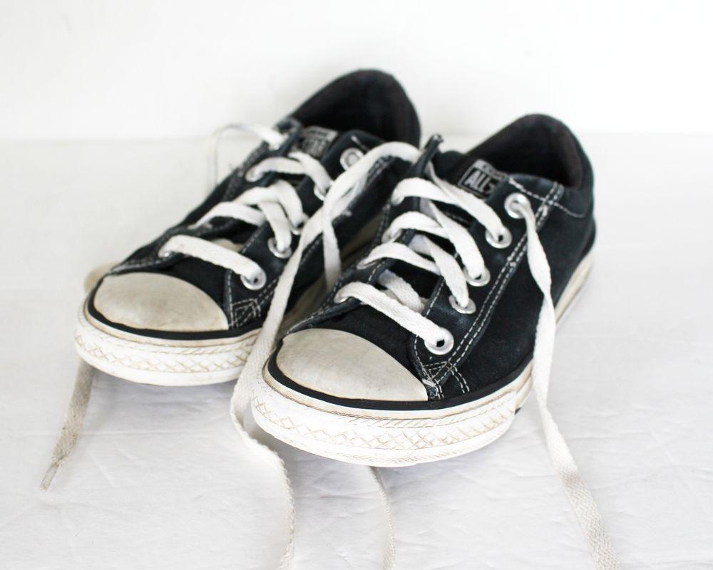 Kid shoes, Kids shoes, Converse shoes