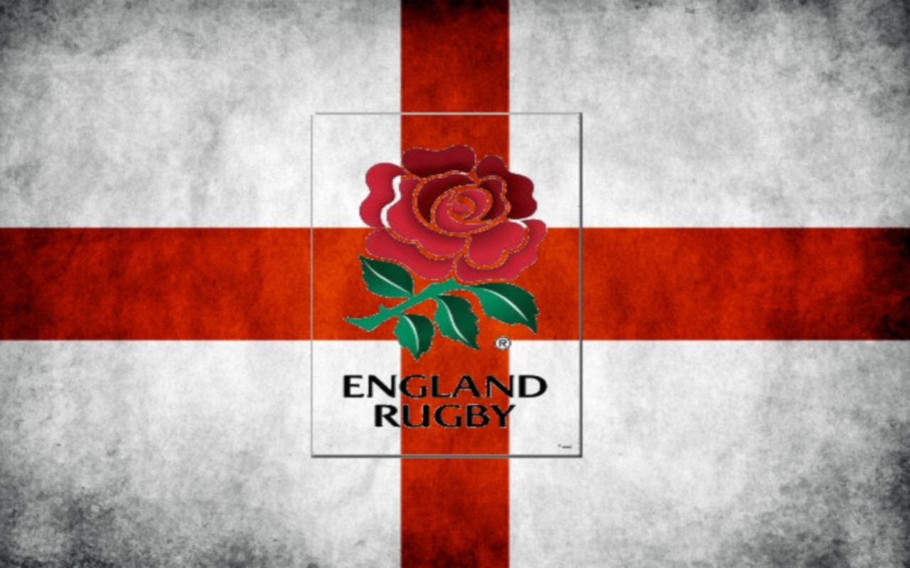 england rugby wallpaper hd | mr. incredible | pinterest | rugby