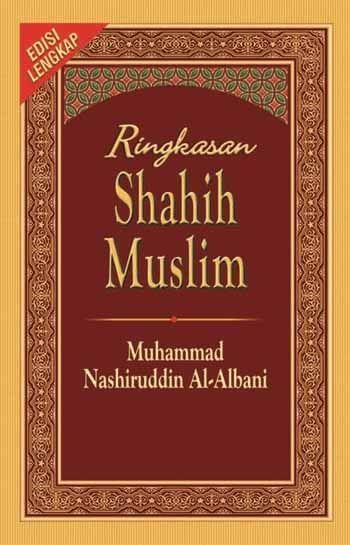 Shahih bukhari pdf terjemah kitab