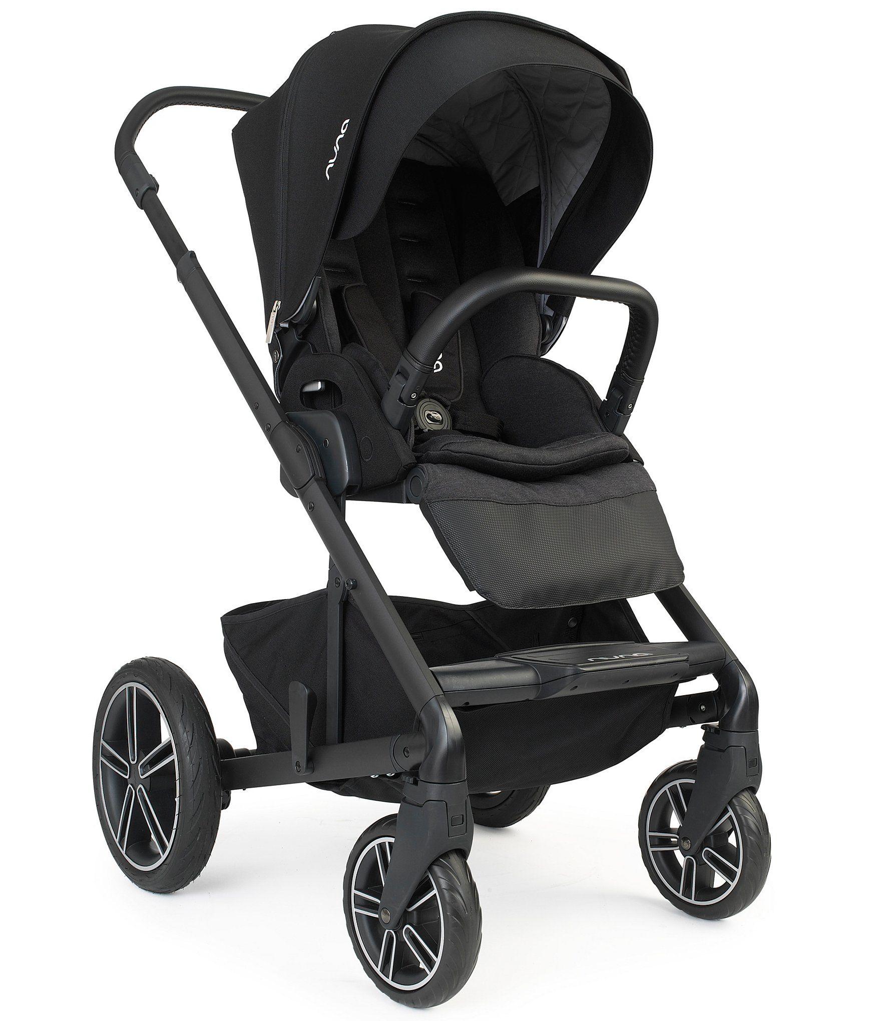Nuna Mixx2 Stroller in 2020 Car seats, Baby car seats