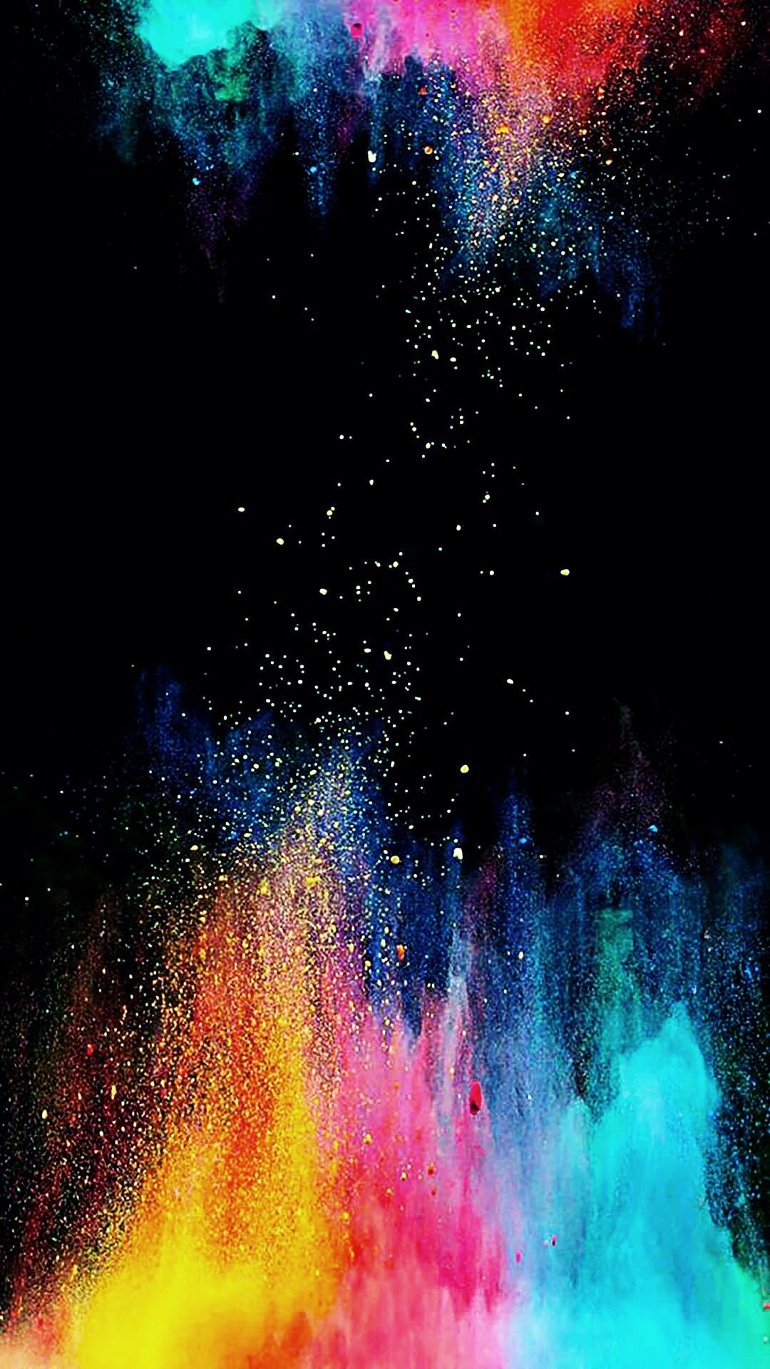 Pin By Iety On Fondos De Pantalla Para Celular Colourful Wallpaper Iphone Iphone Wallpaper Smoke Screen Savers Wallpapers Backgrounds