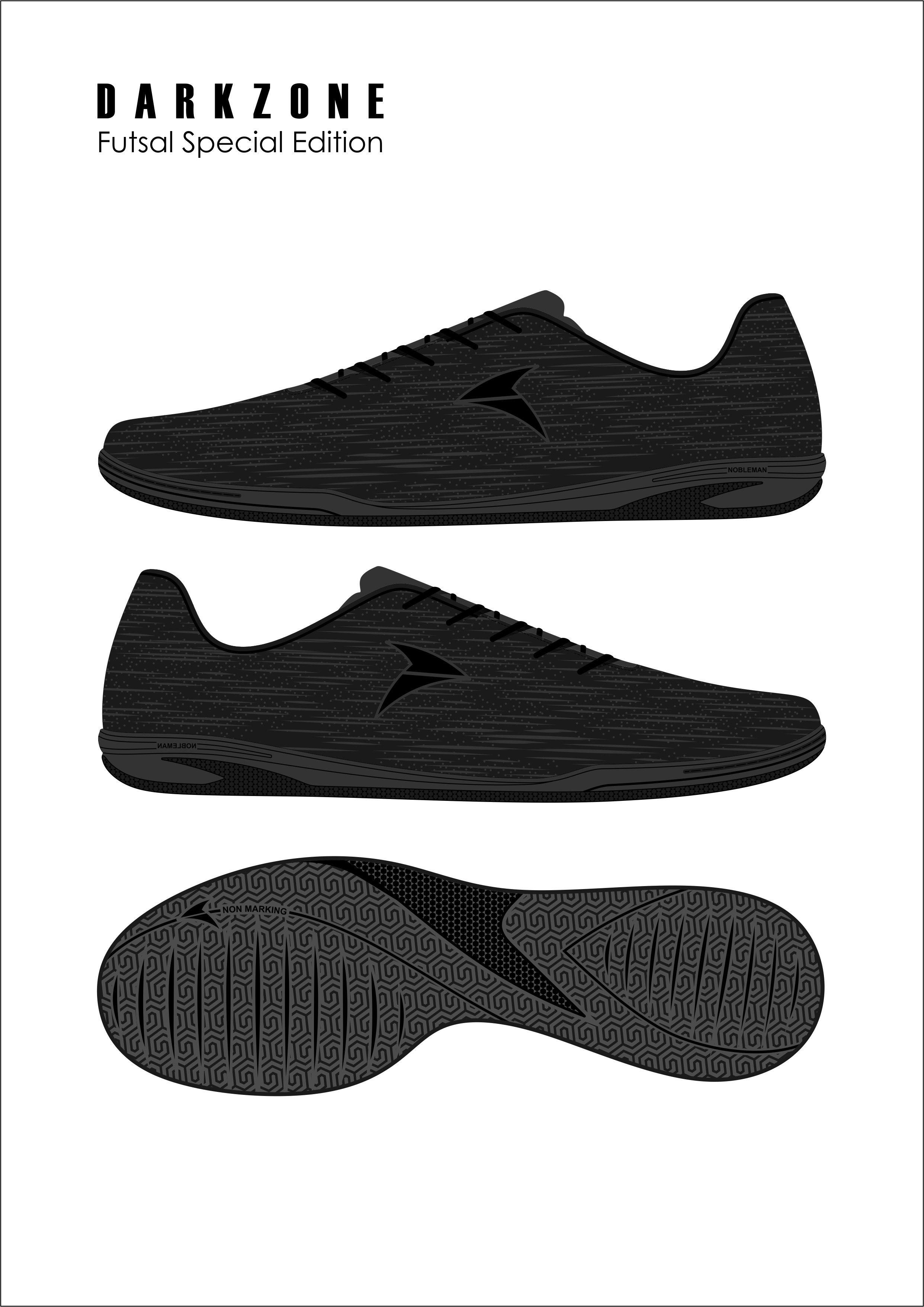pretty nice 8d131 67de1 Pin de Galih Nugroho en indonesia futsal shoe   Pinterest   Futsal shoes,  Shoes y Sneakers