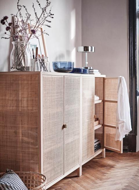 Ikeas Stockholm Kollektion 2017 In 2019 Mobel Pinterest