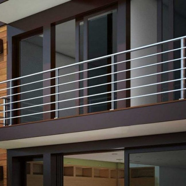 38 Things You Won T Like About Balcony Design Architecture Porches And Things You Will Lowesbyte Balcony Railing Design Balcony Grill Design Balcony Design