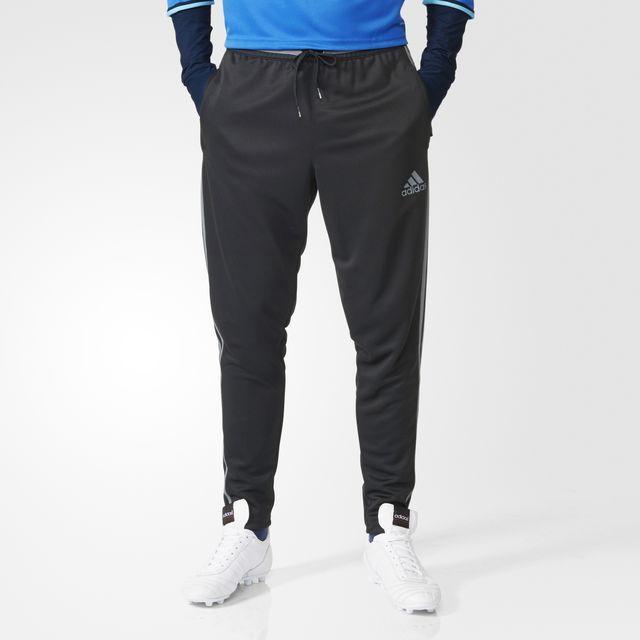 adidas - Condivo16 Training Pants