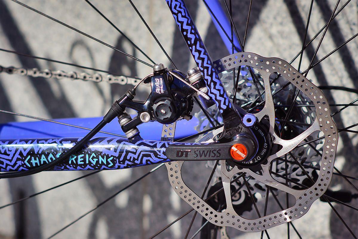 mercer-bikes-dirt-tourer-6.jpg (1200×800)