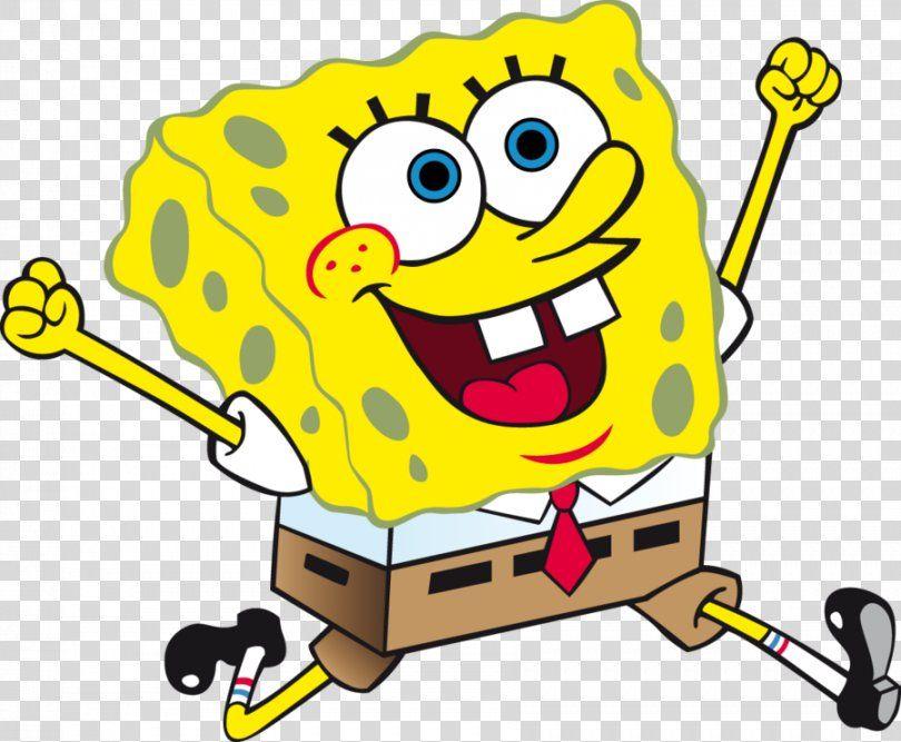The SpongeBob SquarePants Movie Patrick Star Mr. Krabs SpongeBob SquarePants: The Broadway Musical, Spongebob PNG