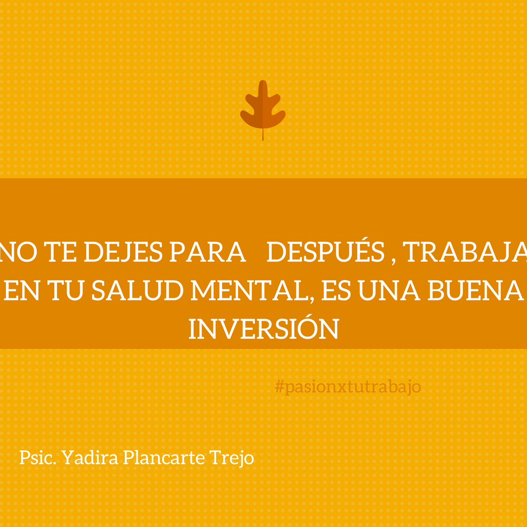 Pin by Ya Plantre on Psic. Yadira Plancarte Trejo. Batalla ...