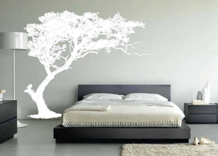 Déco chambre adulte: 57 idées fascinantes à emprunter! | Déco ...