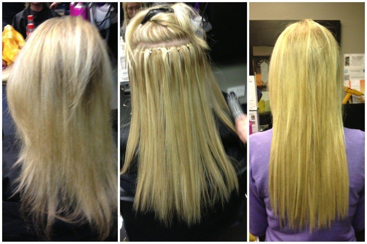 Cheap Hair Extensions UK  #hairextensions #virginhair  #humanhair #remyhair http://www.sishair.com/
