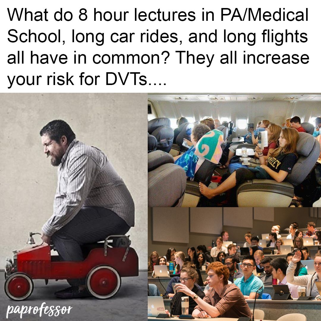 Funny Medical Memes Physician Assistant Doctor Medical Humor Medical Memes Physician Assistant Student