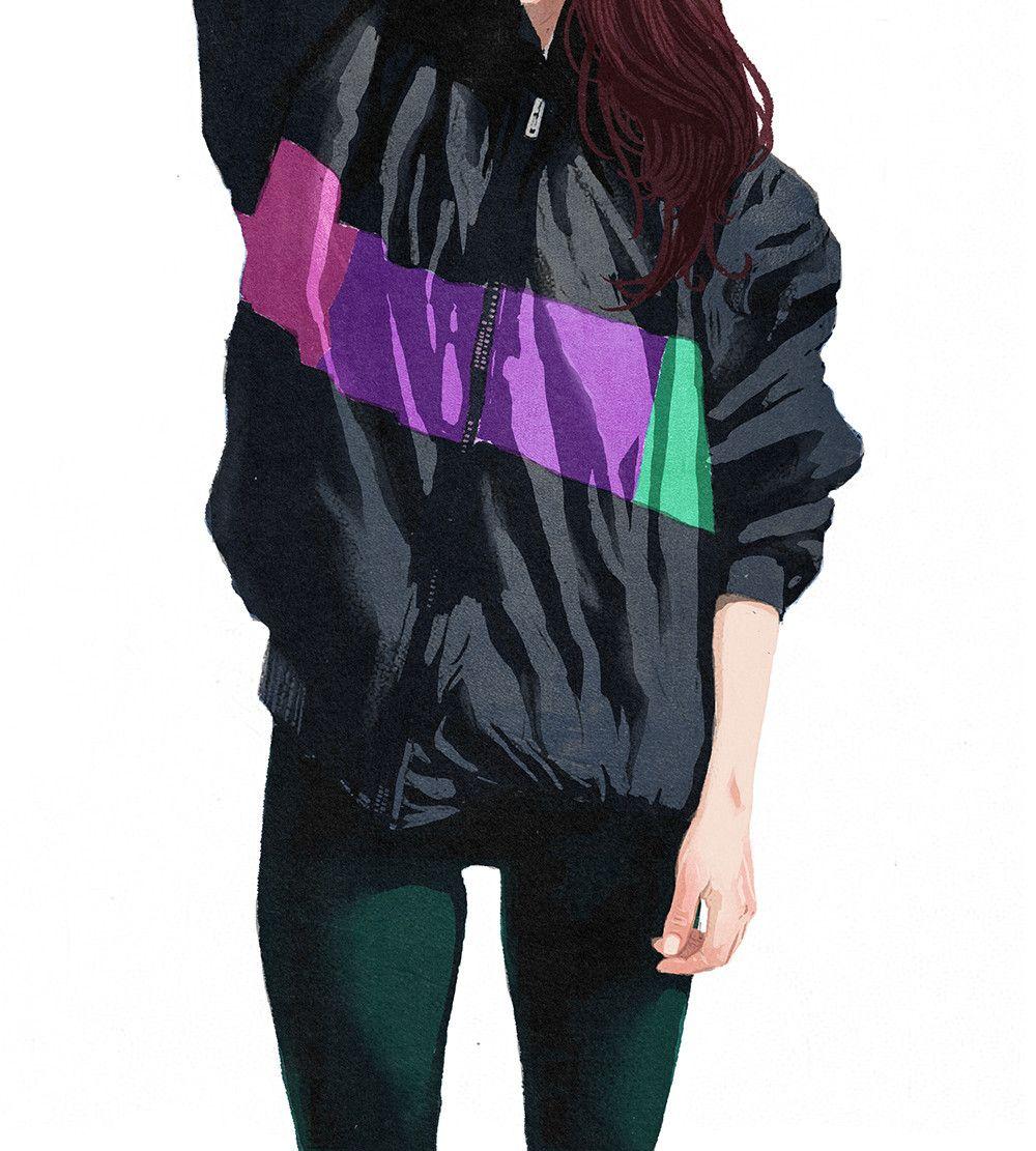 ropa americana2 – theartbowl.com