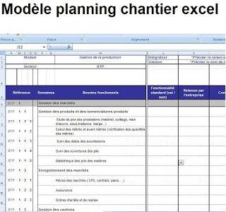 telecharger pdf to excel gratuit