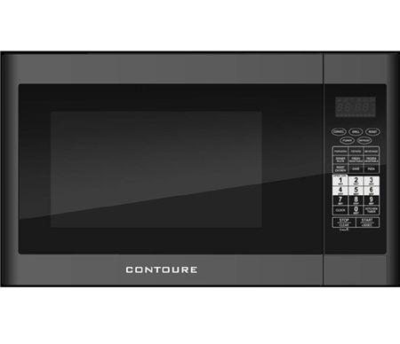 Contoure Rv 185b Con 1 2 Cu Ft Rv Convection Microwave Convection Microwaves Microwave Grill Microwave