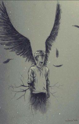 Photo of Fallen Angel(Newt Fanfic) – Prologue