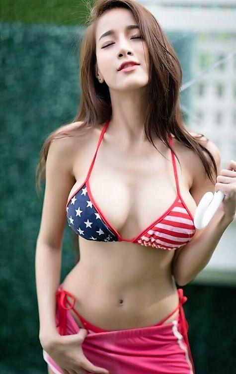 Hotgirls Hot Sexy Beautiful Girls Girl Boobs Model -4240