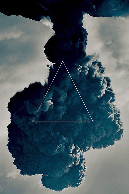 Hipster Triangle Tumblr Fondôs Fondos Fondos Hipster
