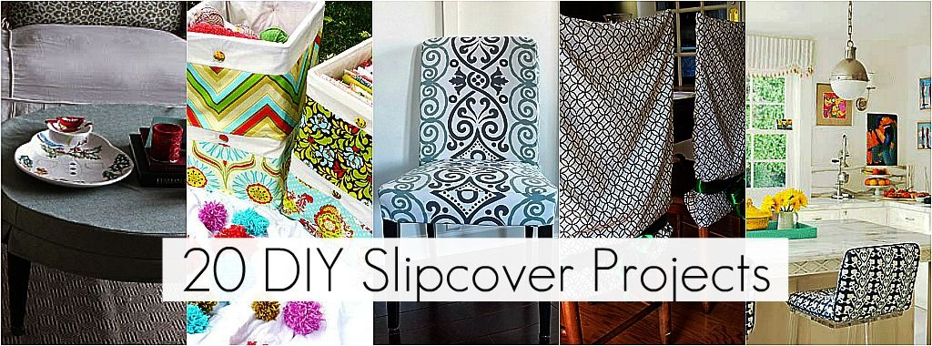 How To Make Sofa Slipcovers Best 25 Couch Slip Covers Ideas On