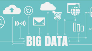 Big Data And Its Impact On The Automotive Industry Big Data