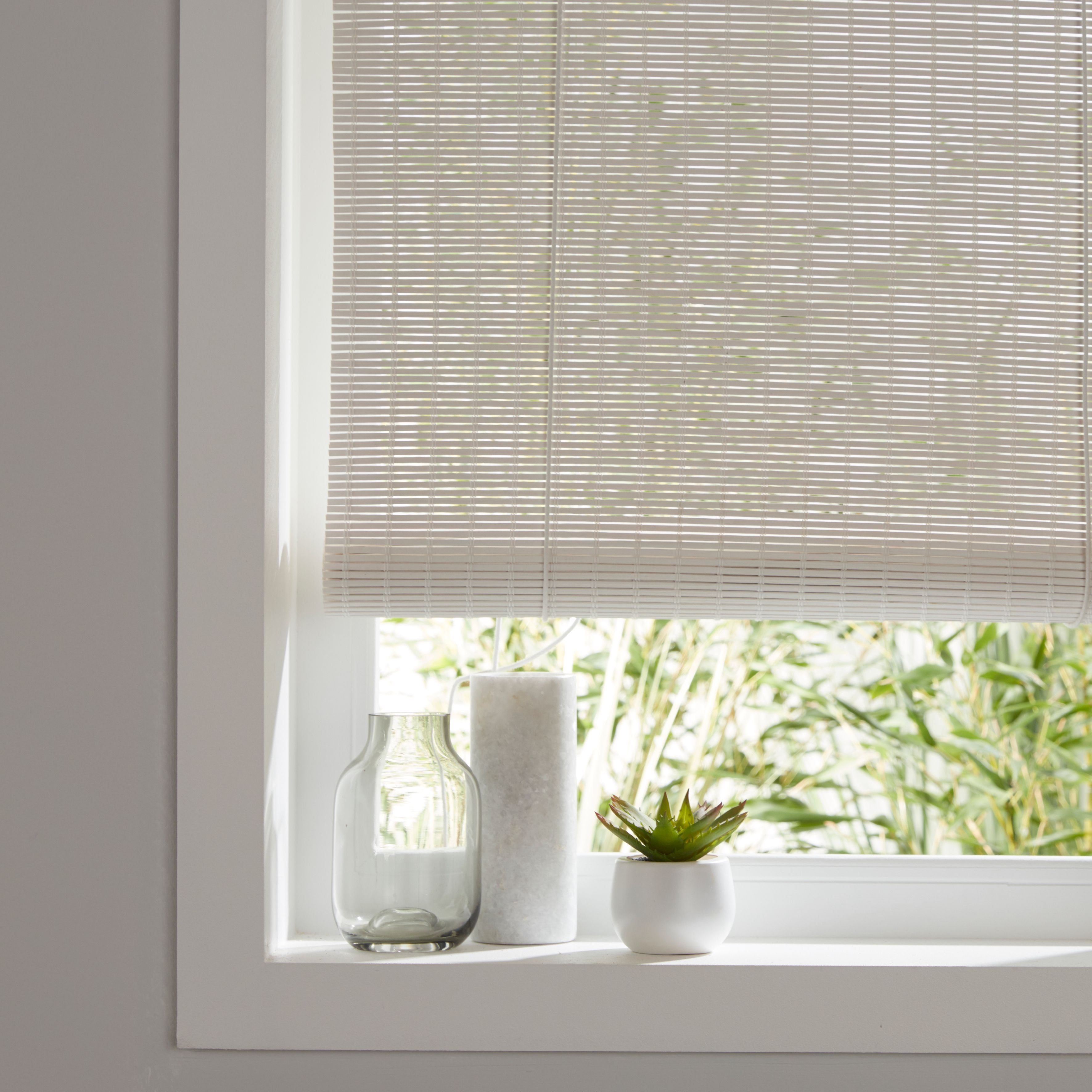 4 Astonishing Diy Ideas Kitchen Blinds Black Blinds For Windows