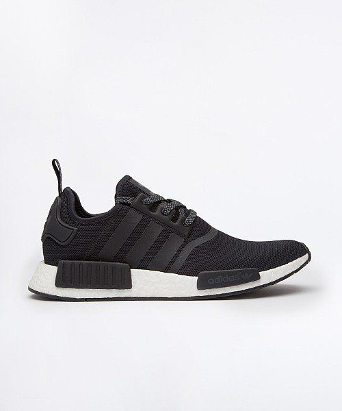 designer fashion purchase cheap usa cheap sale Adidas NMD- Next to the Yeezy's, the Adidas NMD's are just ...