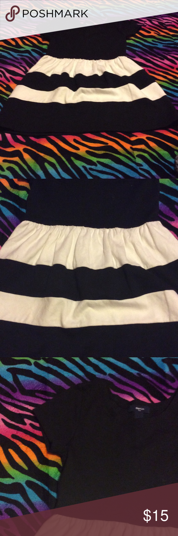 Gap kids dress size 4/5 Size xs 4/5 no stains or holes. GAP Dresses Casual