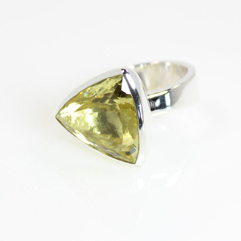 KenSu Jewelry