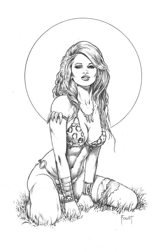 Free erotic manga pdf