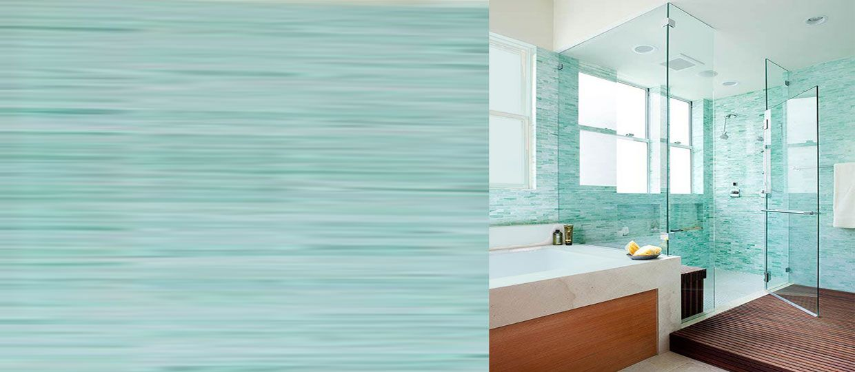 Shower doors puertas para duchas y ba os vidrios - Cristales para banos ...