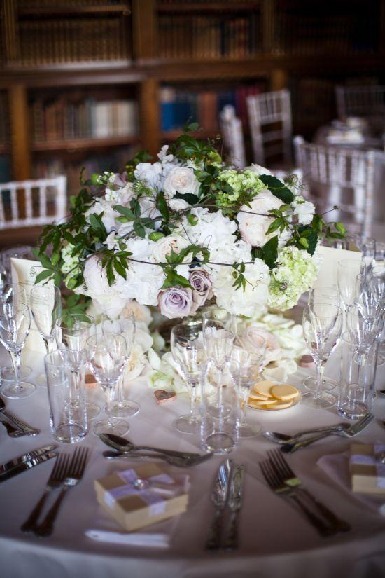 Weddings springbank flowers wedding ideas pinterest florists weddings springbank flowers mightylinksfo Choice Image