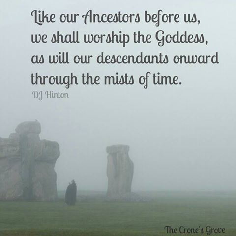 The mists of avalon quotes
