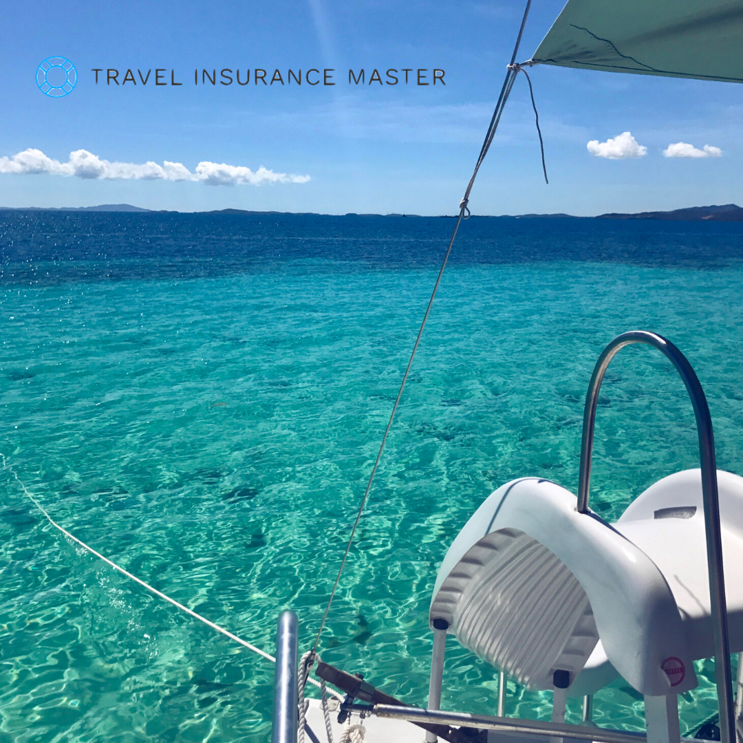 Visit #TravelInsuranceMaster to find the best policy for you and your family.  #YesWeTravel has great deals on packages too!  888-484-3556 yeswetravel.com  #travel #travelinsurance #travelblog #travelagent #traveltips #destination #tourism #traveldeals #wanderlust