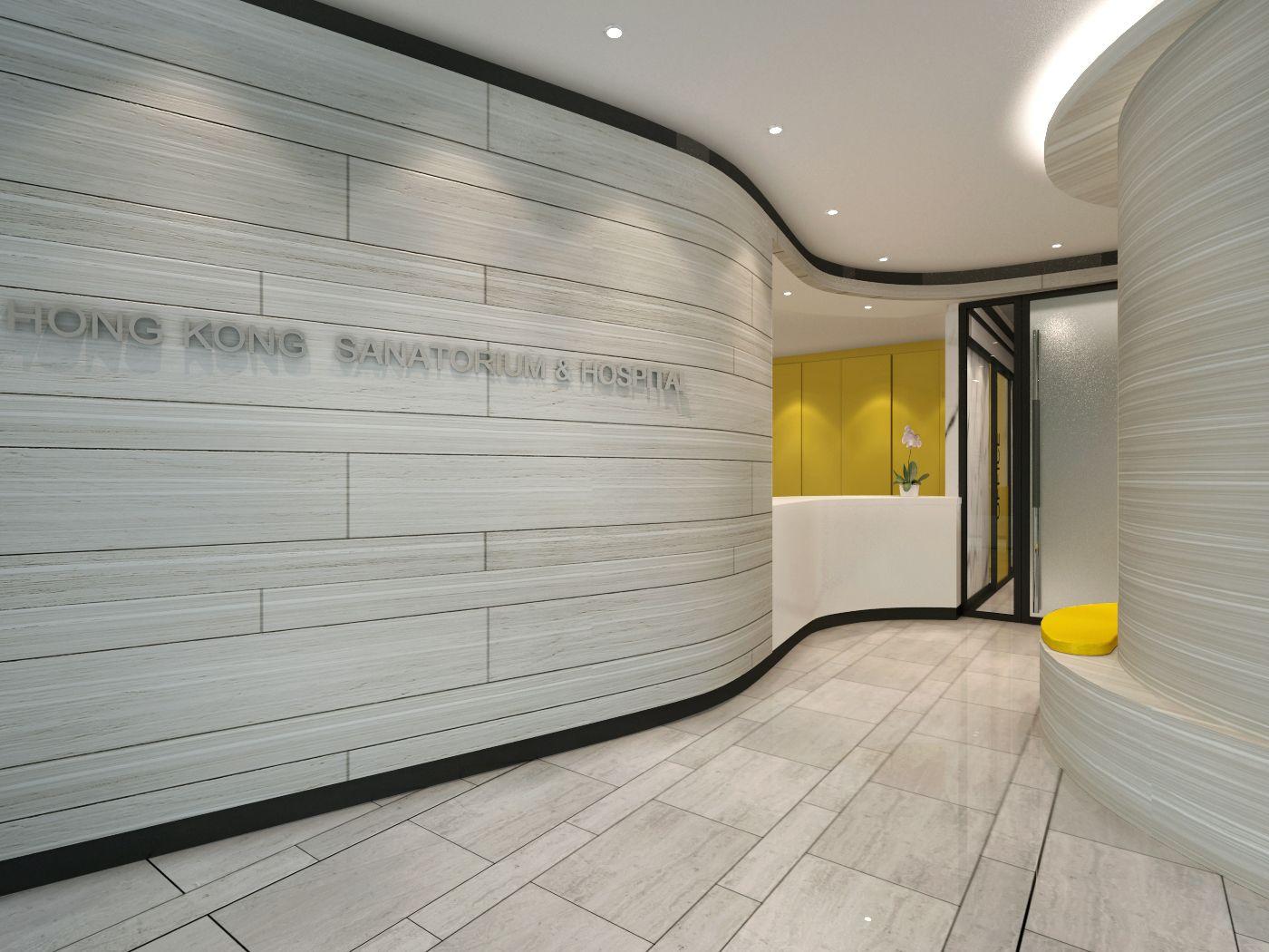 1104113_clinic_ (2) · Clinic Interior DesignClinic ...