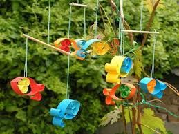 Image result for tierische ball paper fish