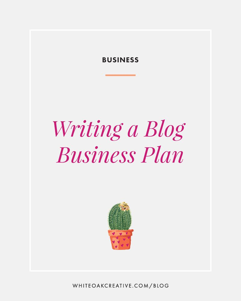How To Perform A WordPress Backup Business Planning Blogging - Blog business plan template