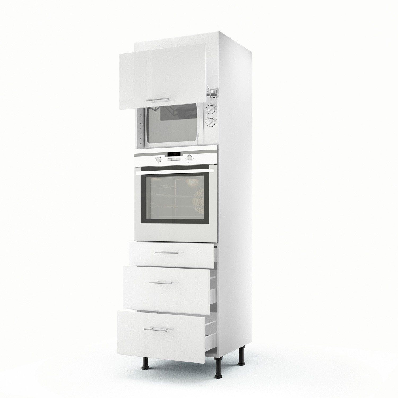 """Résultat de recherche d images pour """"colonne cuisine""""  Kitchen"""